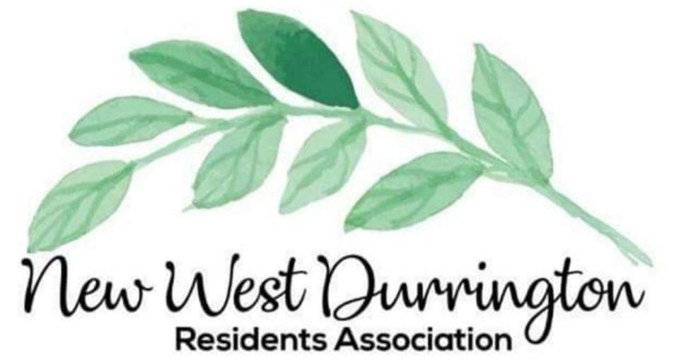 New West Durrington Residents Association